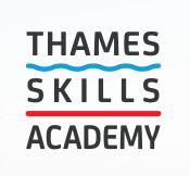 Careers on the Thames