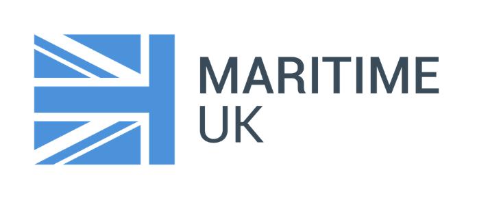 """""""maritime uk="""